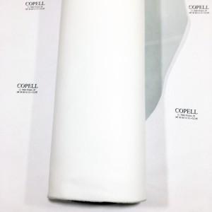 Artículo Napa Box Copell
