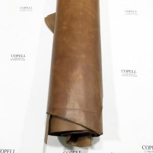 Artículo Samoa Copell