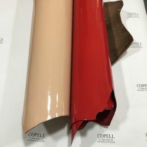 Artículo Vaqueta Glass Copell
